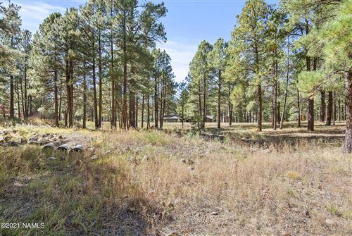 Photo of 2466 Edward Ayer, Flagstaff, AZ 86005 (MLS # 187762)