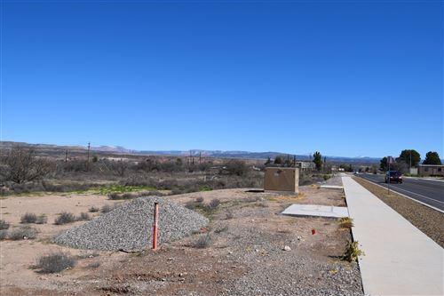 Photo of 259 W Mingus Avenue, Cottonwood, AZ 86326 (MLS # 168763)