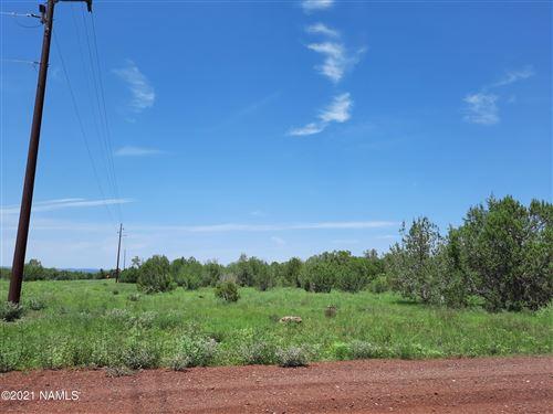 Photo of 795 W Charm Drive, Ash Fork, AZ 86320 (MLS # 187772)