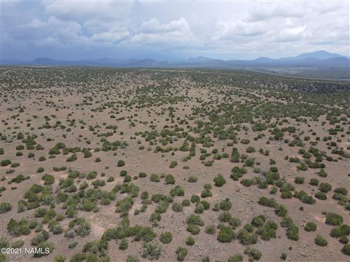 Photo of 12663 Mesa View Road, Williams, AZ 86046 (MLS # 186776)