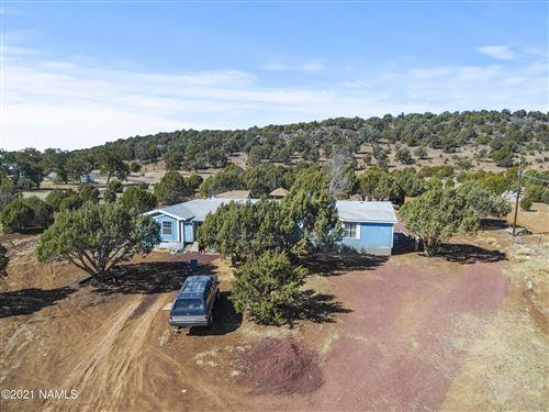 Photo of 6080 N Pinon Boulevard, Flagstaff, AZ 86004 (MLS # 184779)
