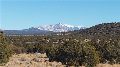 Photo of 14477 Howard Mesa Loop, Williams, AZ 86046 (MLS # 186779)
