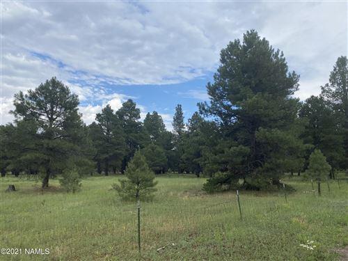 Photo of 3860 Jemez, Flagstaff, AZ 86005 (MLS # 186784)