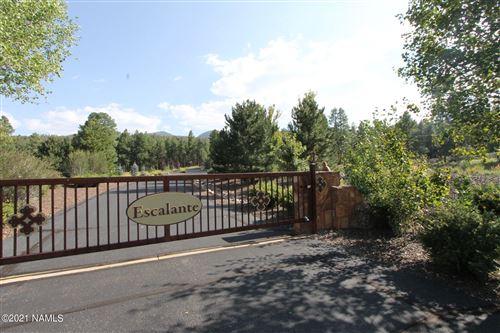 Photo of 1137 Timbernook Xing #45, Williams, AZ 86046 (MLS # 187785)