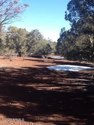 Photo of 000 Ranch Road Road #15, Ash Fork, AZ 86320 (MLS # 186795)