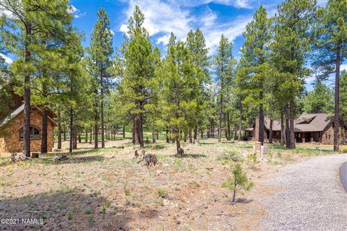 Photo of 1936 E Bare Oak Loop #114, Flagstaff, AZ 86005 (MLS # 185800)