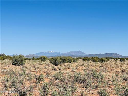 Photo of 1880 E Pine Rd Lot 3b, Williams, AZ 86046 (MLS # 186801)
