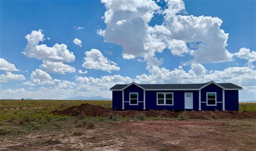 Photo of 2951 S Grand Canyon Boulevard, Williams, AZ 86046 (MLS # 184802)
