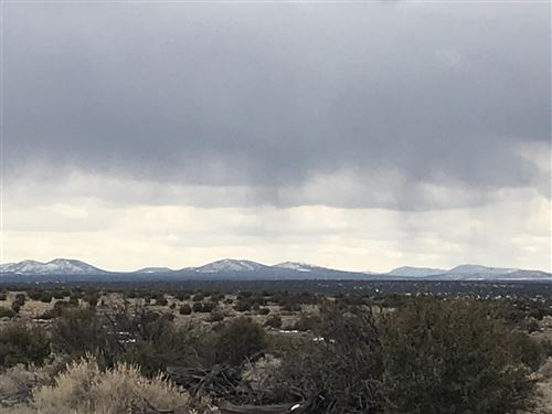 Photo of 10756 W Line Cook Trail, Williams, AZ 86046 (MLS # 179803)