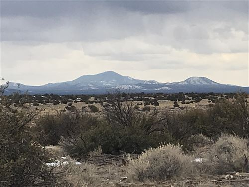Photo of 10751 W Line Cook Trail, Williams, AZ 86046 (MLS # 179804)