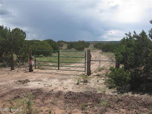 Photo of 4354 Whitetail Loop #60, Williams, AZ 86046 (MLS # 186805)