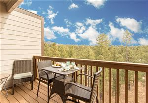 Photo of 580 N Forest View Drive #1, Flagstaff, AZ 86001 (MLS # 178806)