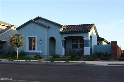 Photo of 4446 E John Street, Gilbert, AZ 85295 (MLS # 179806)