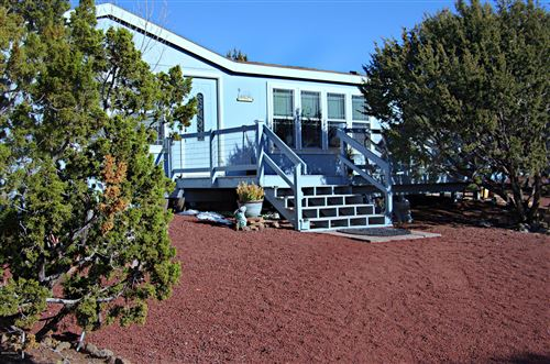 Photo of 2157 E Spruce Street #93a, Williams, AZ 86046 (MLS # 179808)