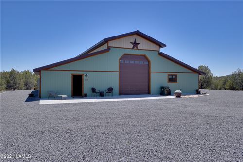Photo of 2156 W Grand Boulevard, Ash Fork, AZ 86320 (MLS # 185819)
