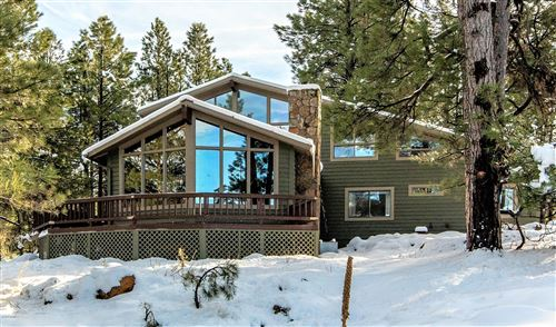 Photo of 880 N Inland Shores Drive, Flagstaff, AZ 86004 (MLS # 179823)