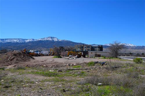 Photo of 259 W Mingus Avenue, Cottonwood, AZ 86326 (MLS # 168831)