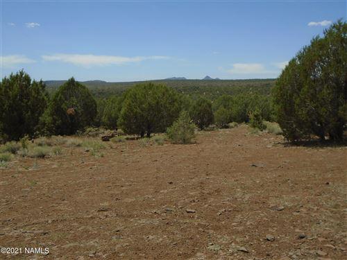 Photo of 840a Westwood Ranch Lot 840a, Seligman, AZ 86337 (MLS # 185838)