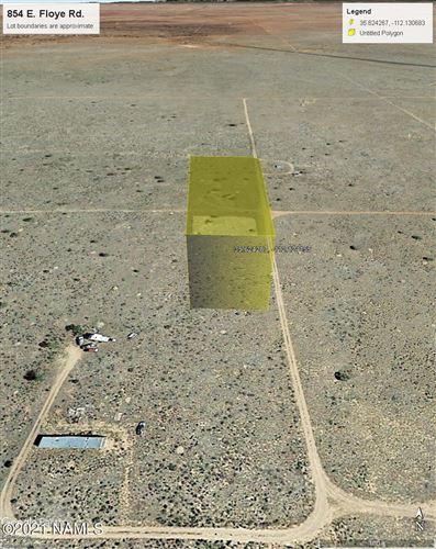 Photo of 854 E Floye Road #277, Williams, AZ 86046 (MLS # 186840)