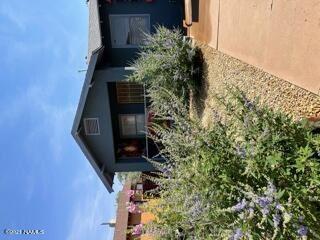 Photo of 408 W Oak Street, Winslow, AZ 86047 (MLS # 186844)