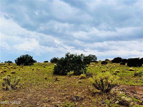 Photo of 7505 S Big Bear Road, Williams, AZ 86046 (MLS # 186850)