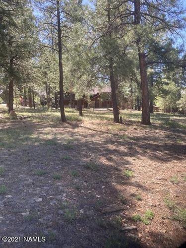 Photo of 2319 Link Smith, Flagstaff, AZ 86004 (MLS # 185851)