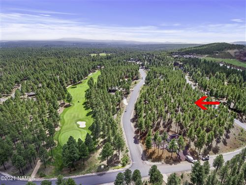 Photo of 3635 Bridle Path, Flagstaff, AZ 86005 (MLS # 186853)