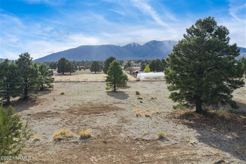 Photo of 12194 Daniel Way, Flagstaff, AZ 86004 (MLS # 186861)