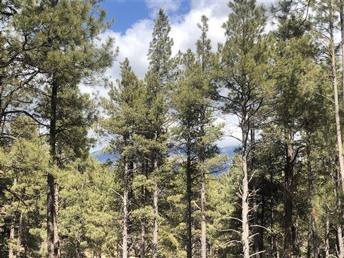 Photo of 0 Coyote Pass Rd Parcel D, Flagstaff, AZ 86001 (MLS # 179875)