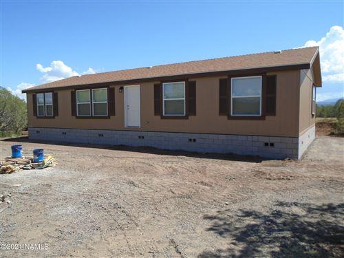 Photo of Lot F W Cumberland Road, Ash Fork, AZ 86320 (MLS # 185892)