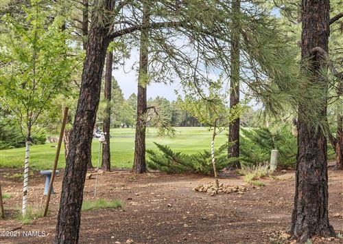 Photo of 5055 N Country Club Drive, Flagstaff, AZ 86004 (MLS # 186900)