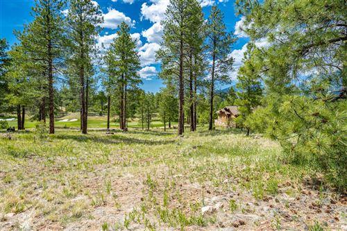 Photo of 3241 S Clubhouse Circle, Flagstaff, AZ 86005 (MLS # 181934)