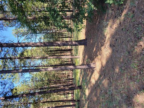 Photo of 4795 S Flagstaff Ranch Road #112, Flagstaff, AZ 86005 (MLS # 186937)