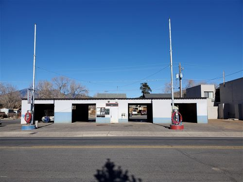 Photo of 514 W Clay Avenue, Flagstaff, AZ 86001 (MLS # 183957)