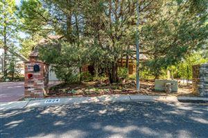 Photo of 1824 N Rain Tree Road, Flagstaff, AZ 86004 (MLS # 178959)