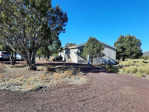 Photo of 263 W Westland Road, Williams, AZ 86046 (MLS # 183989)