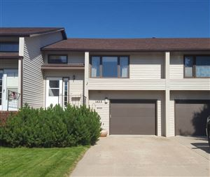 Photo of 1422 Lookout Valley Court, Spearfish, SD 57783 (MLS # 62018)