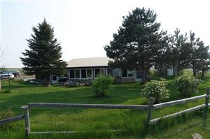 Photo of 11714 Hwy 212, Belle Fourche, SD 57717 (MLS # 62019)