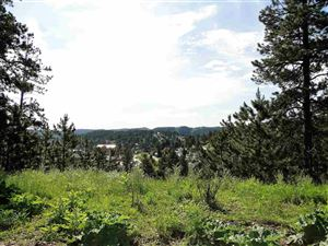 Tiny photo for TBD Evolution Avenue, Lead, SD 57753 (MLS # 62034)