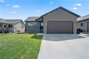 Photo of 2434 Clear Springs Road, Spearfish, SD 57783 (MLS # 62036)