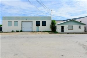 Photo of 309 Roundup Street, Belle Fourche, SD 57717 (MLS # 62037)