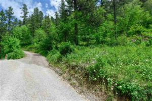 Photo of Lot 13 Hickok Place, Lead, SD 57754 (MLS # 62038)