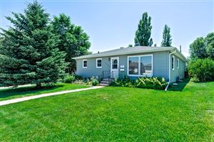 Photo of 2003 10th, Belle Fourche, SD 57717 (MLS # 62041)
