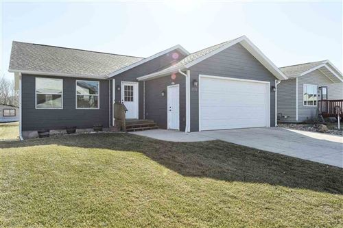 Photo of 2554 Clear Spring Road, Spearfish, SD 57783 (MLS # 64056)
