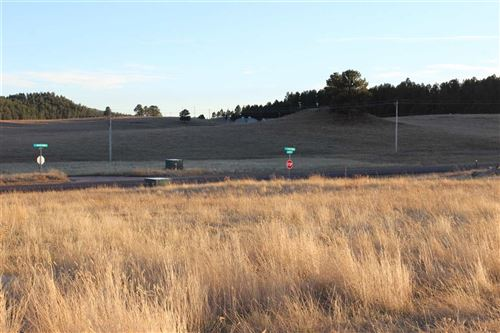Photo of Lot 40 Stone Hill, Custer, SD 57730 (MLS # 67065)