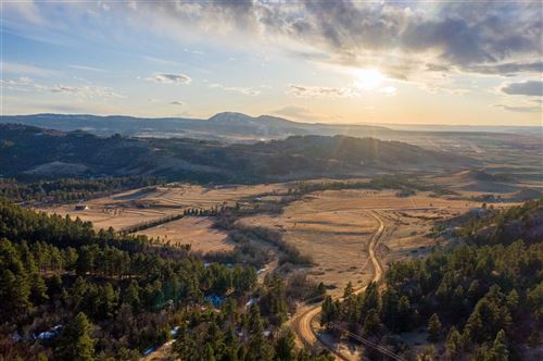 Photo of TBD Lookout Mountain Road, Spearfish, SD 57783 (MLS # 64075)