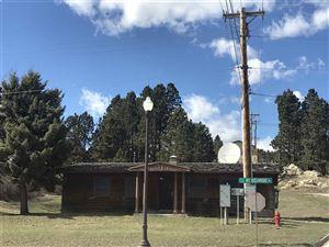 Photo of 139 & 145 Mt Rushmore Road, Custer, SD 57730 (MLS # 61082)