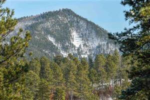 Photo of TBD Tract 48 Aspen Hills, Spearfish, SD 57783 (MLS # 63085)