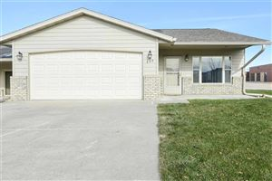 Photo of 206 Yellowstone Place, Spearfish, SD 57783 (MLS # 63086)