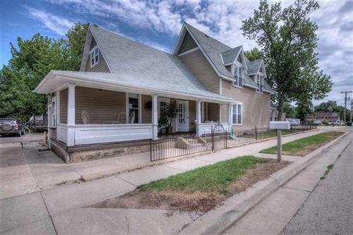 Photo of 1125 Junction Avenue, Sturgis, SD 57785 (MLS # 67087)